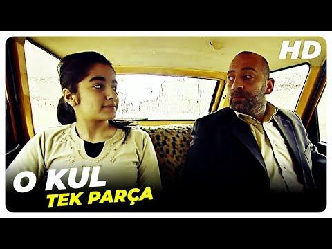 Film İzle - O Kul 2010 - HD | Türk Filmi