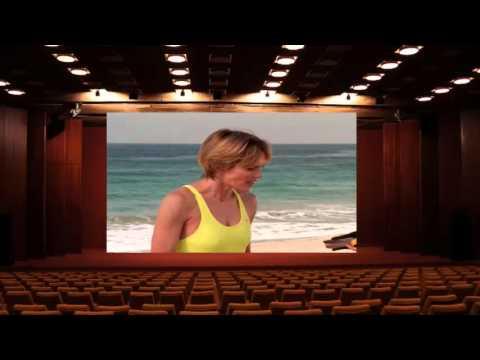Son Of The Beach S03E06 The Gay Team DVDrip H264 AAC PRiNCE