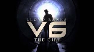 Watch Lloyd Banks Chosen Few video
