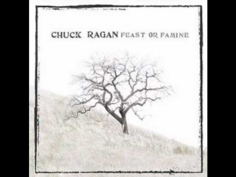 Chuck Ragan - Between The Lines