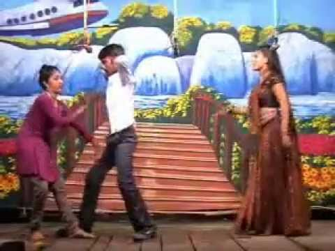 Most Funny Indian Dance Ever Seen video