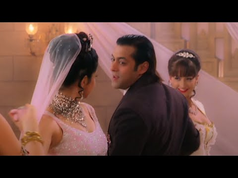 Salman Khan - Best songs ever