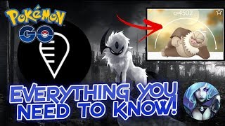 Complete Guide to SAFE JOYSTICK Spoofing on Android! FGL PRO for Pokemon GO (August 2018)