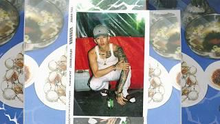 박재범 Jay Park - SOJU (Feat. 2 Chainz) [Official Audio]