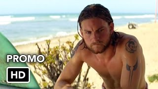 "Animal Kingdom 1x05 Promo ""Flesh is Weak"" (HD)"