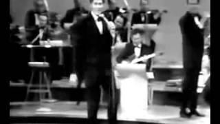 Watch Wayne Newton Danke Schoen video