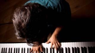 Khooneye ma - Marjan Farsad - Piano by Mohsen Karbassi - خونه ی ما - پیانو