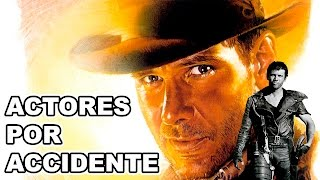 download lagu Famosos Que Llegaron A Ser Actores Por Accidente L gratis