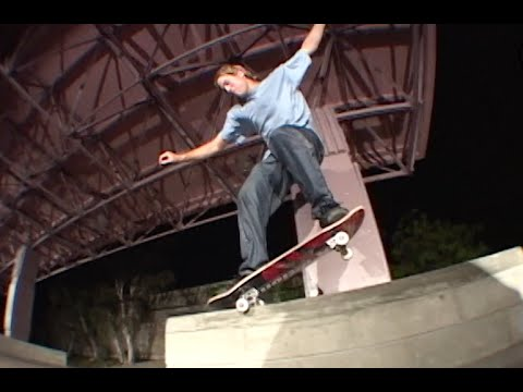 TWS Vault: Jason Hernandez Episode 15   Kyle Leeper, Richard Angelides, Pat Duffy and More