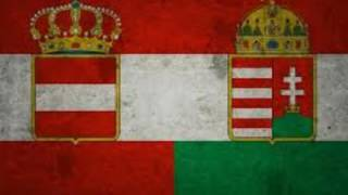 Watch National Anthems Hungary National Anthem video