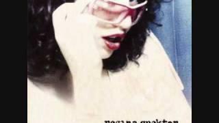 Watch Regina Spektor Pound Of Flesh video