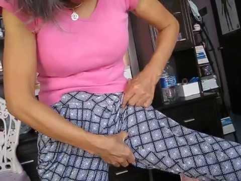 sex i danmark prostate massage