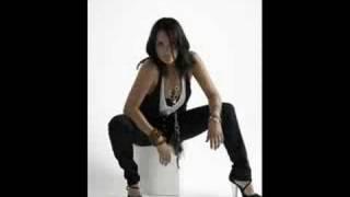 Watch Kosheen Crawling video