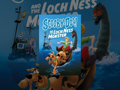 loch ness chat sites Find campsites, touring ground, lodges and log cabins around scotland's famous loch ness - can you track down that elusive monster of the deep.