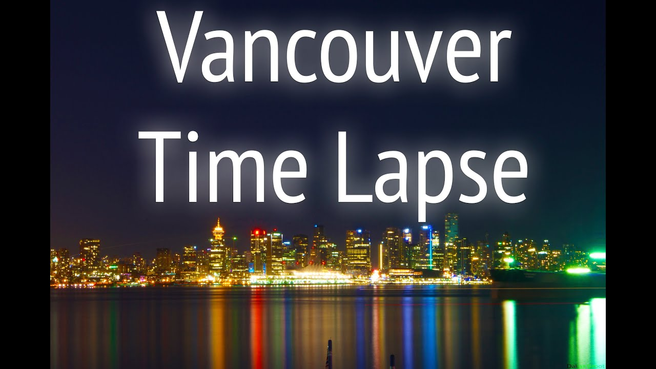 World Time Zone Map Europe Time Map Australia Time Map US Time Map Canada Time Map World Time Directory World Map Free Clocks Contact Us Actual current time in Vancouver, Canada, DST, Daylight Savings Time conversion dates , GMT offset, fall time change Vancouver clock.