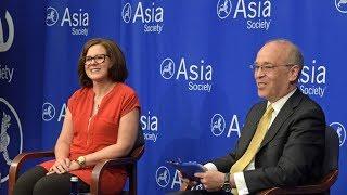 The Great Successor: Understanding Kim Jong Un and North Korea