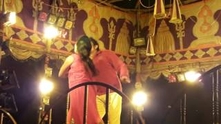 download lagu New Jarpa Opera Melody Dance Damak gratis