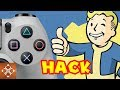 10 Gaming Hacks Every Gamer Should Know