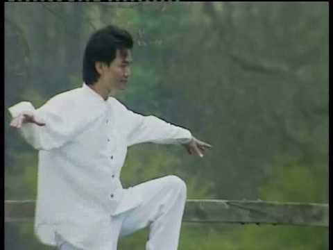 Tai Chi for Beginners Image 1