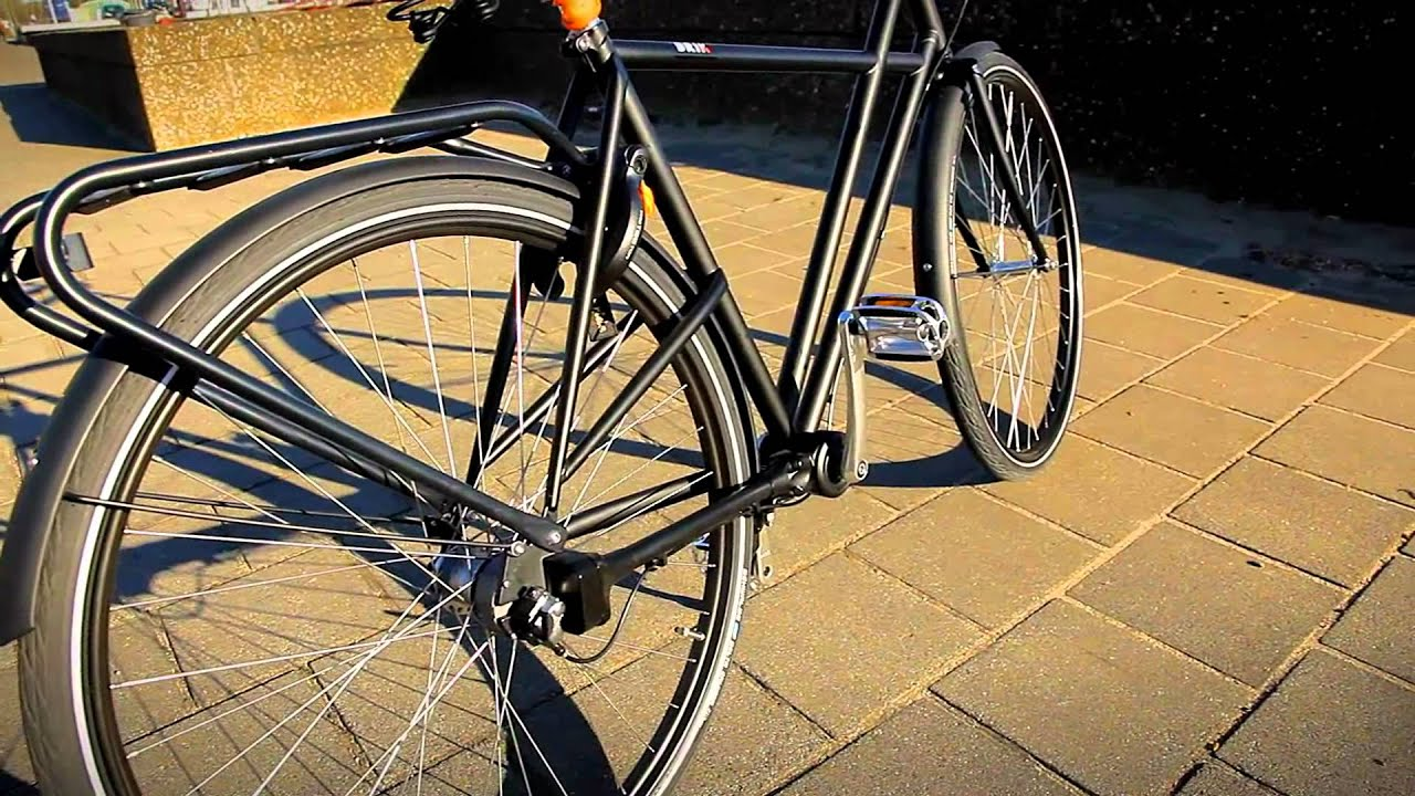 FREEM bikes&coffee | fietsenmakers met liefde voor …