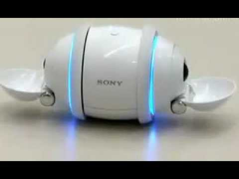 Sony Bring New Product for 2013