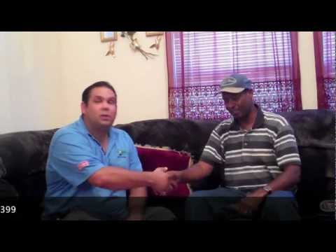 A/C Doctors-Air Condition and Heating-Testimonial 11