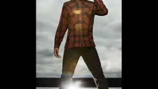 download lagu Taio Cruz - Dynamite  Mp3 Download gratis