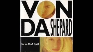Watch Vonda Shepard 100 Tears Away video