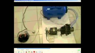 download lagu Electricity Freedom System Prairie Generator Scam Review gratis