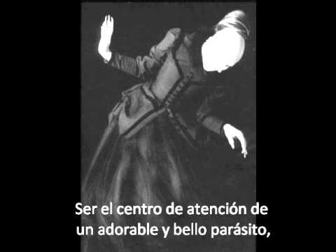 sopor aeternus – Infant