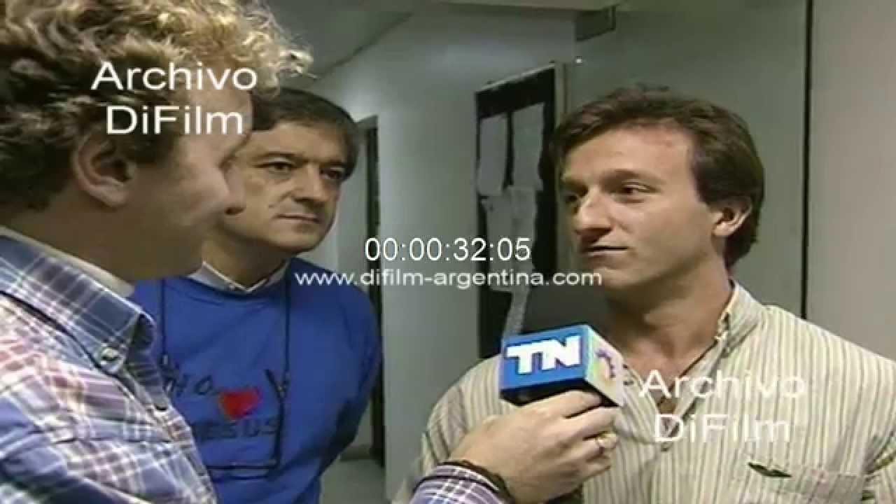 Detras Las Noticias Detras de Las Noticias Dia