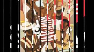 Salsaton (Dj.Toni) Amarilla Se Pone  ..salsa remix