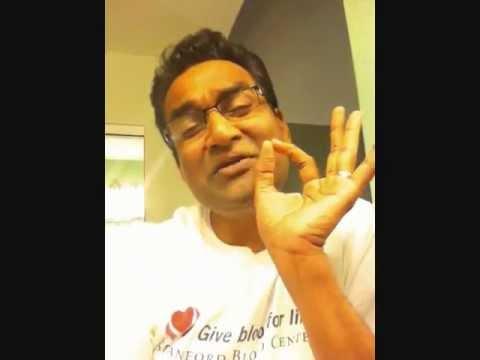 Indore 64: Rajiv Nema Indori supports Anna Hazare......Conditionally!