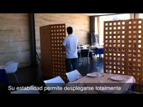 Biombos videolike - Leroy merlin biombo ...
