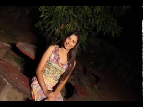 Miss Earth Bamban, Tarlac 2015 Eco Video