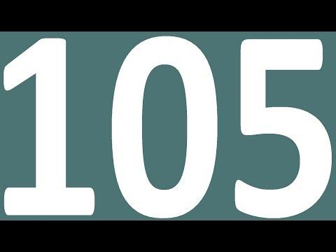 УПРАЖНЕНИЯ - Неправильные глаголы английского языка с транскрипцией. Более 100
