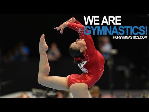 MOORS Victoria (CAN) - 2013 Artistic Worlds - WAG new FX element