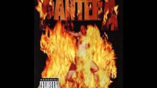 Watch Pantera Goddamn Electric video