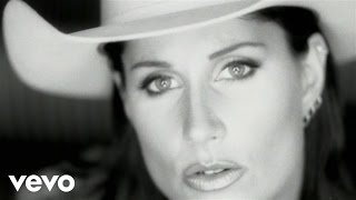 Watch Terri Clark Everytime I Cry video