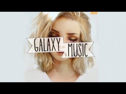 Janelle Kroll - Sunny Days (BKAYE Remix)