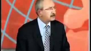 Kemal kılıçdaroğlu nun Rezil olduğu anlar - www.forumsuper.com