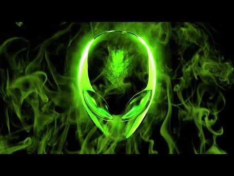 Post Malone feat. 21 Savage - Rockstar (NLMT x Usual Suspect Bootleg) MP3
