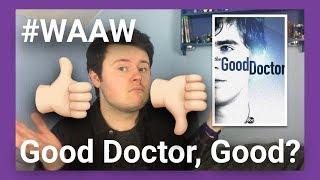 Autistic Guy Reviews