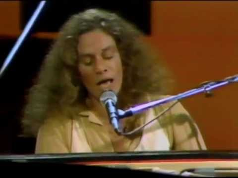 Natural Woman - Carole King (81.121.11)