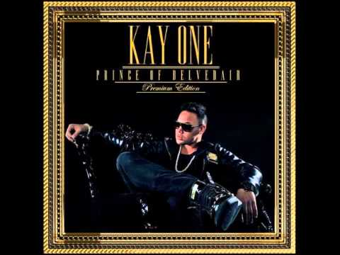 Kay One - Boss (feat. Bushido) [HQ] Music Videos