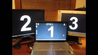 Multi-Monitor Display Hookup.mp4