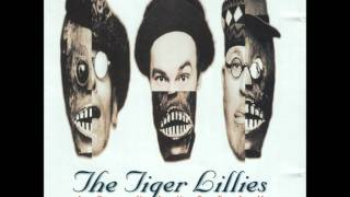 Watch Tiger Lillies Crap video