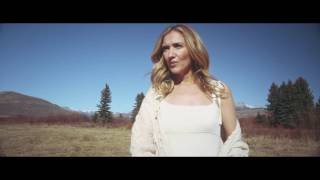 "Sarah Darling - ""Where Cowboys Ride""のMVを公開 新譜「Dream Country」収録曲 thm Music info Clip"