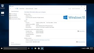 How to Activate windows 10 and office 2016 Permanently [Windows Tips]