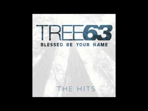 Tree63 - Treasure
